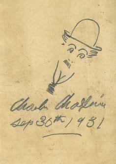 Charlie chaplin modern times analysis essays
